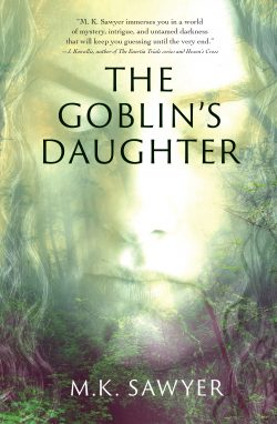 TheGoblinsDaughter_epub
